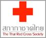 Web Portal ระบบอินทราเน็ต สภากาชาดไทย